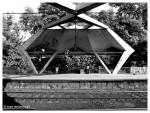 Stacja Powiśle III