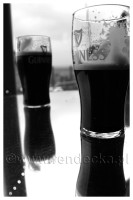 Guinness RAZ,DWA...