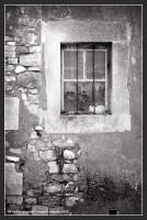 Roussillion, Provence 2012