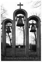 Komu biją dzwony?
