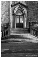zamek Kilkenny